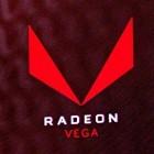 Linux: Open-Source-Treiber für AMDs Vega aufgenommen
