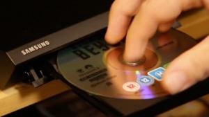 Drei Player mussten mit drei Fernsehern in unterschiedlichen Kombinationen funktionieren.