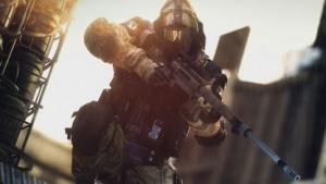 Warface wird nicht mehr von Crytek selbst betreut.