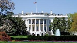 Rechenzentren sollen wie das Weiße Haus behandelt werden - findet ein Ex-Secret-Service-Agent.
