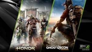 Spiele-Bundle 'Prepare for Battle'