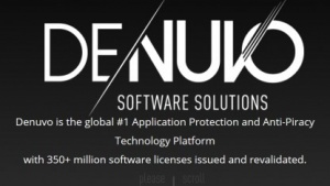Denuvo will Spiele und andere Software vor illegalen Kopien schützen.