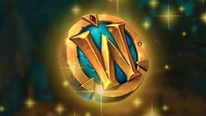 Mit den Marken in World of Warcraft lässt sich viel anfangen...