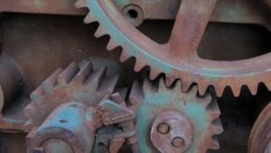 Die Produktivität der Rust-Programmierer soll erhöht werden.