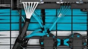 Azure Stack soll die Administration von Rechenzentren erleichtern