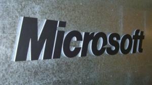 Die Graph Engine von Microsoft hieß früher Trinity.
