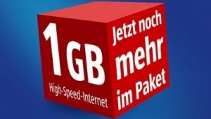 Mehr Datenvolumen für Aldi Talk Paket 300