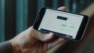 Amazon Chime soll für mobile Endgeräte erscheinen.