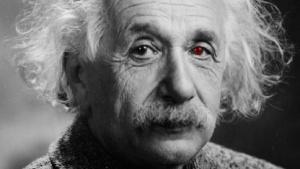 Für Voraussagen greift Einstein auf die komplette Salesforce-Datenbank zu.
