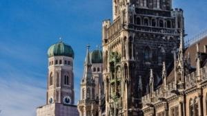 Allein die Lizenzkosten für Windows wären für München sehr teuer.