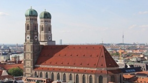 München wird Limux vermutlich rückabwickeln.