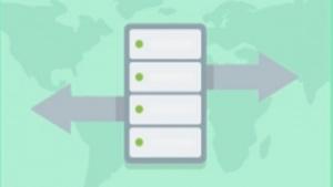 Googles Cloud Spanner soll globale SQL-Transaktionen ermöglichen. (Bild: Google), SQL