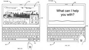 Neue Tasten für die Apple-Tastatur