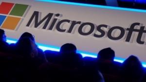 Microsoft schließt kritische Lücken in seinen Browsern und in Windows.
