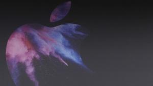 Apple plant für dieses Jahr ein neues Apple TV.