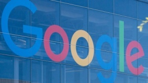 Google soll Samsung behindert haben.