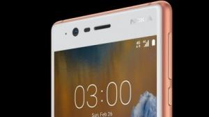 Das neue Nokia 3