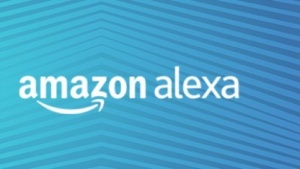 Stimmerkennung wäre ein Gewinn für Alexa.