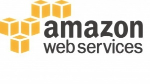 Amazon Web Services (Bild: Amazon), AWS - Amazon Web Services