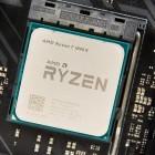 Ryzen CPU: Ach AMD!