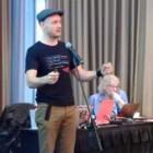 Architektur des Internets: Entwickler wollen Protokolle ohne Ethik und Moral