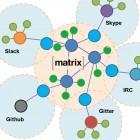 Echtzeitkommunikation ausprobiert: Willkommen in der Matrix