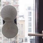 Window Robot im Test: Lautes Saugen am Fenster