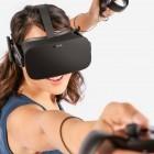 Virtual Reality: Weltweite Preissenkung bei Oculus Rift