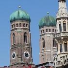 Limux-Rollback: Was erlauben München?