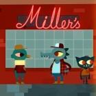 Indiegames-Rundschau: Schamanen, Katzen und Wikinger