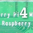 Eben Upton: Raspberry Pi 4 könnte erst 2019 erscheinen