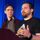 """Ark Survival Evolved: """"Man darf nicht immer auf die Community hören"""""""