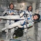 """""""Die Astronautin"""": Ich habe heute leider keinen Flug ins All für dich"""