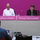 BT Group: Deutsche Telekom macht Milliardenverlust in Großbritannien