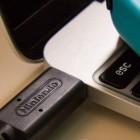 USB Typ C Power Delivery: Nintendos Netzteil funktioniert nicht mit allen Notebooks