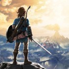 Zelda Breath of the Wild im Test: ÜBERWELTigend!