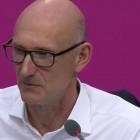 Festnetz: Telekom-Chef redet von 250 MBit/s flächendeckend