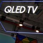 QLED-Fernseher angeschaut: Schicke Bildqualität, viel zu viel Marketing