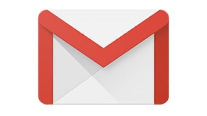 Gmail könnte bald neue Funktionen erhalten.