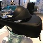 """VR-Headset von LG ausprobiert: Mit """"Für Elise"""" in die virtuelle Realität"""