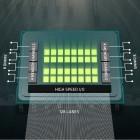 Naples-Prozessor: Wie AMD Intel im Serversegment übertrumpfen will