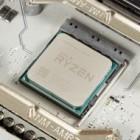 Freie Firmware: AMD prüft Coreboot-Support für Ryzen