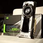 Nvidia Geforce GTX 1080 Ti im Test: Der neue Ti-tan