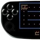 Creoqode 2048: Tragbare Spielekonsole zum Basteln erhältlich