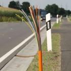 Glasfaser: Stadtwerke bieten 1 GBit/s zum Preis von 100 MBit/s