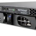 NAS-Ausfälle: Seagate schweigt, Netgear ruft zurück