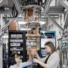 Quantencomputer: Alleskönner mit Grenzen