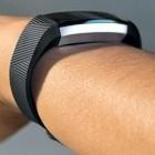 Fitbit Alta HR: Fitnesstracker zur genaueren Schlafanalyse angekündigt