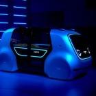 Selbstfahrendes Auto: VWs autonomer Golf heißt Sedric