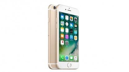 iPhone 6 mit 32 GByte